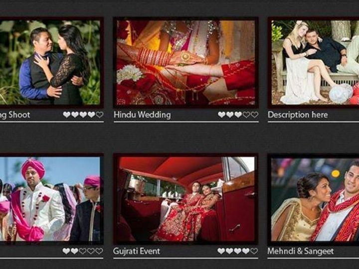 Tmx 1422742442441 1277938520529588033393130408561o 2 Edison wedding photography