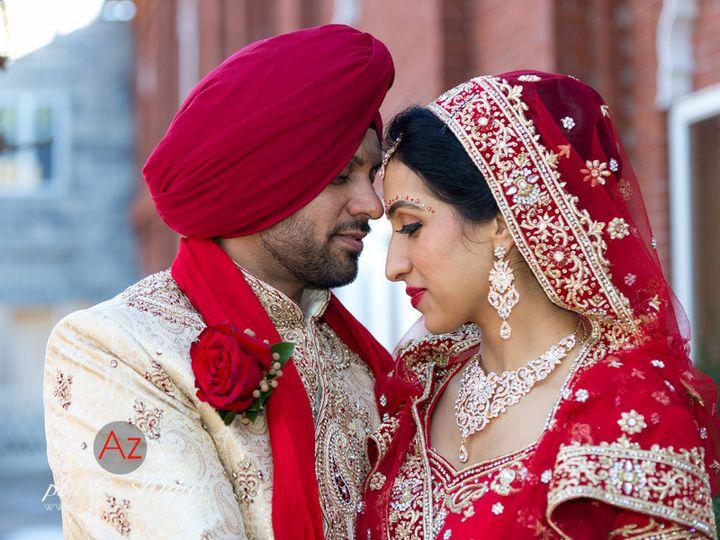 Tmx 1422742580074 Ballysuki Punjabi Wedding 2390 Edison wedding photography