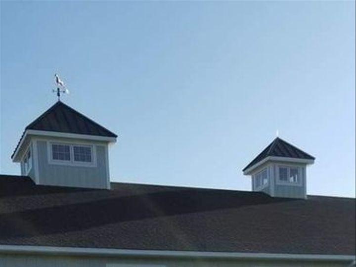 Tmx 1508449416919 800x800fox Chase Farm Middleburg Va 25656 Middleburg, VA wedding venue