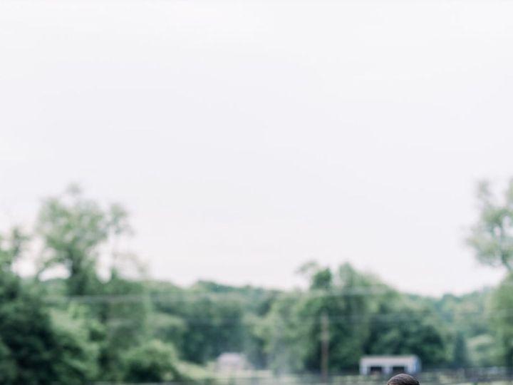 Tmx 1528153729 F434413fd1a830b4 1528153727 3cd06611d107a695 1528153696313 7 IMG 3765 Middleburg, VA wedding venue