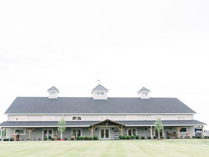 Tmx 1537887728 A18aff60af9f4b8d 1537887727 9fb0ca8eaab04c96 1537887726950 1 Middleburg Barn Le Middleburg, VA wedding venue