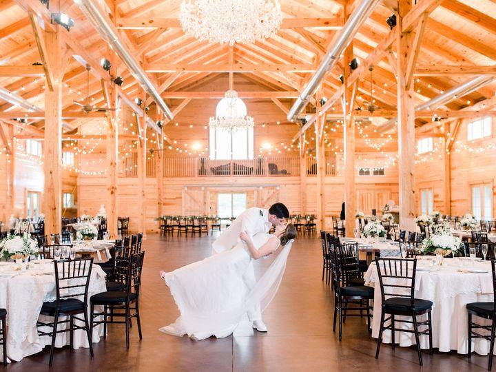 Tmx 1537888179 83e094b76a1fc233 Hillary Chris Audrey S Favorites 0186 Middleburg, VA wedding venue