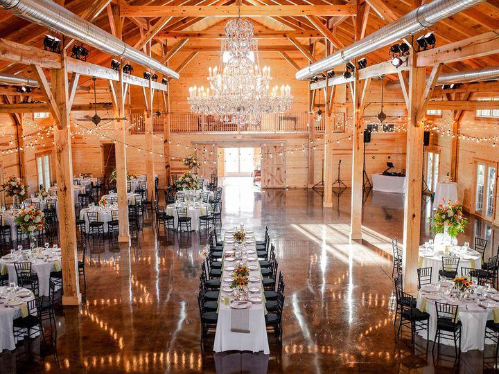 Tmx 1537890276 Faa642987e256334 1537890256 F8705f282ff2e71d 1537890256641 2 IMG 0463 Middleburg, VA wedding venue