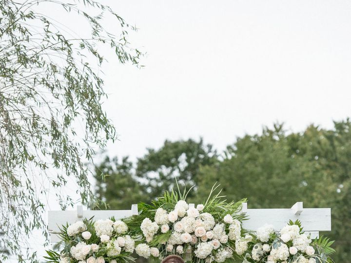 Tmx 1537890298 B1f5f53cca2e1a18 1537890296 9fed0142aa3c90ce 1537890296657 7 DSP 2630 3 Middleburg, VA wedding venue
