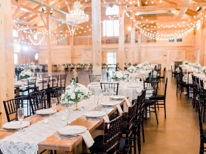 Tmx 1middleburg Barn Leesburg Virgi 51 65053 1569518816 Middleburg, VA wedding venue