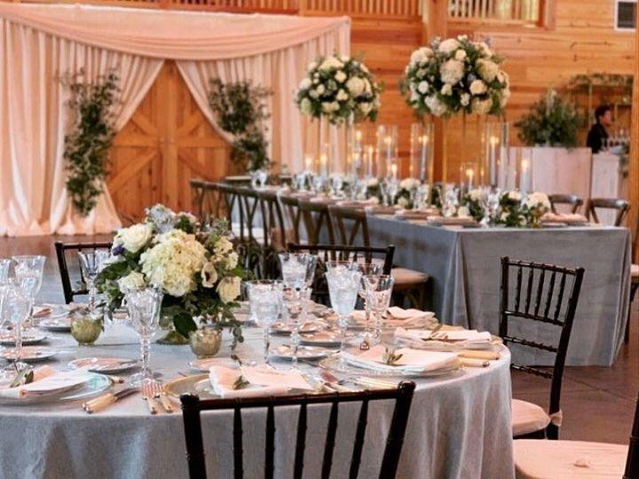 Tmx Fav Barn 51 65053 1569518956 Middleburg, VA wedding venue