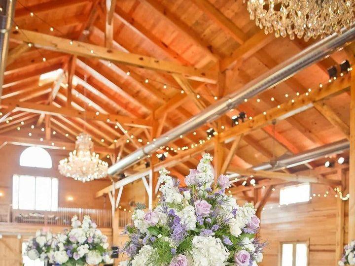 Tmx Favorite2 51 65053 1569519703 Middleburg, VA wedding venue