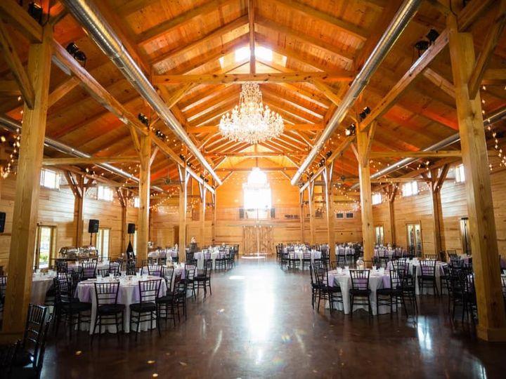 Tmx Img 8072 51 65053 1569518944 Middleburg, VA wedding venue