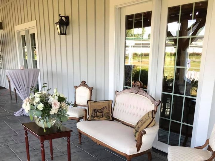 Tmx Img 8331 51 65053 1569518882 Middleburg, VA wedding venue