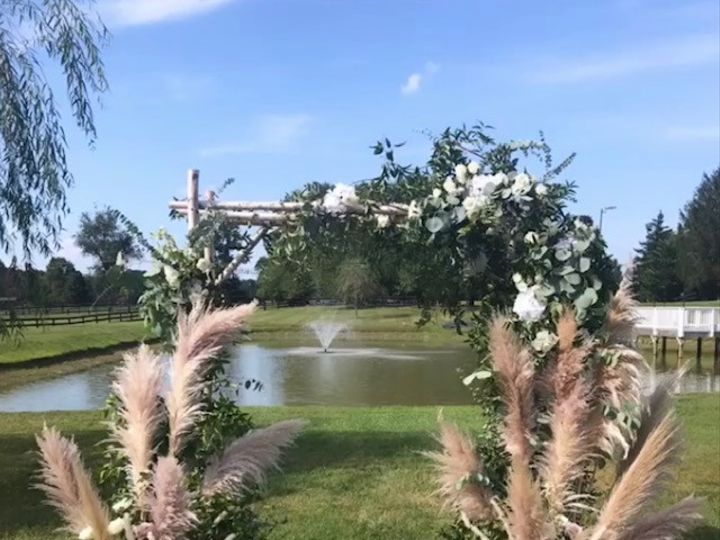 Tmx Img 8337 51 65053 1569518881 Middleburg, VA wedding venue