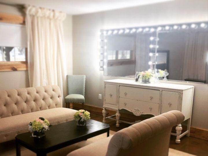 Tmx Suite1 51 65053 1569518702 Middleburg, VA wedding venue
