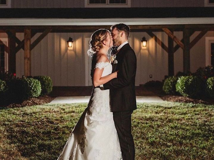 Tmx Thumbnail Img 8488 51 65053 1569518712 Middleburg, VA wedding venue