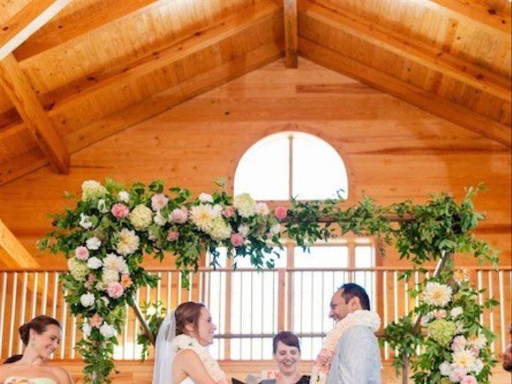 Tmx Thumbnail Img 8495 51 65053 1569518740 Middleburg, VA wedding venue