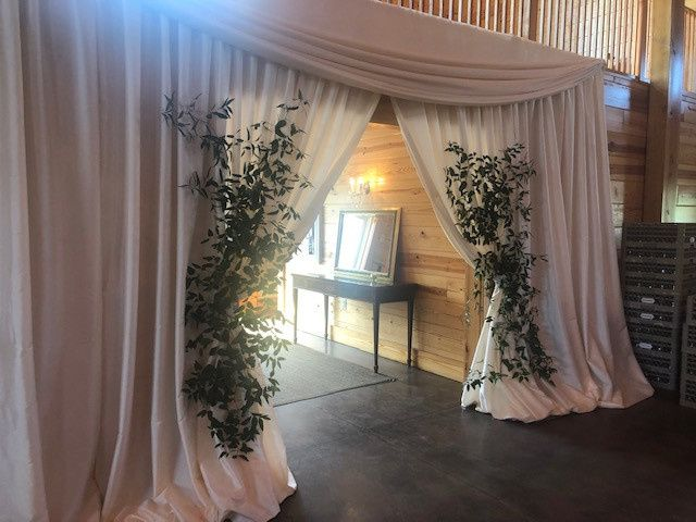 Tmx Thumbnail Img 8604 51 65053 1569518741 Middleburg, VA wedding venue