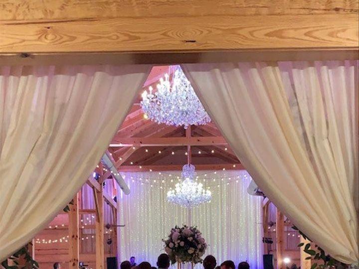 Tmx Thumbnail Img 8615 51 65053 1569518847 Middleburg, VA wedding venue