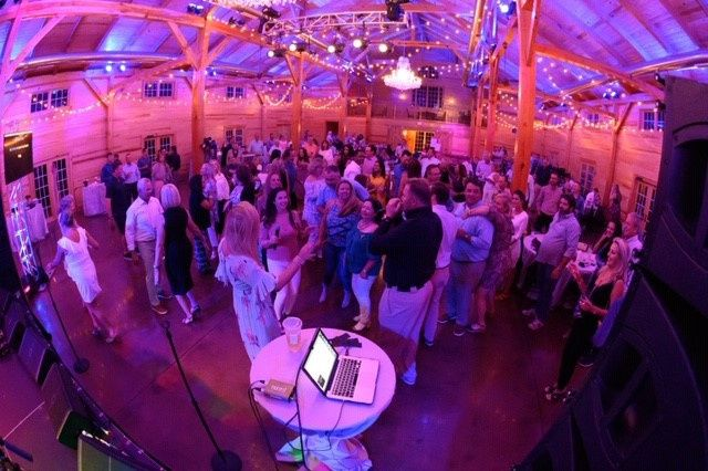 Tmx Thumbnail Img 8636 51 65053 1569518849 Middleburg, VA wedding venue