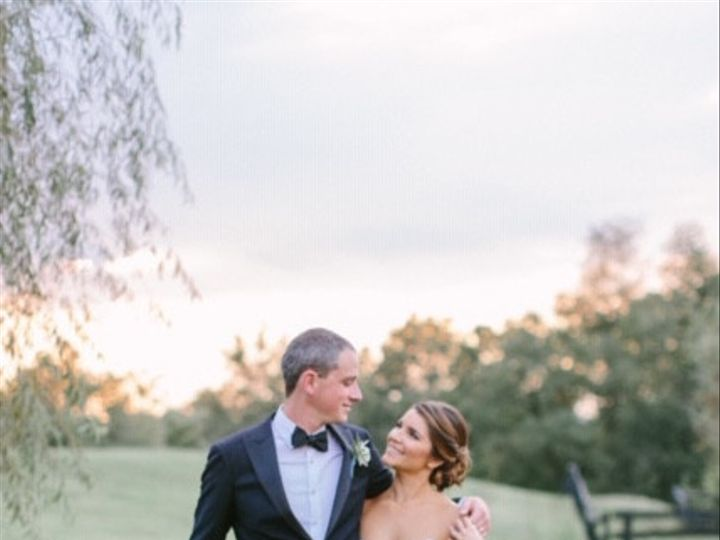 Tmx Thumbnail Img 8641 51 65053 1569518849 Middleburg, VA wedding venue