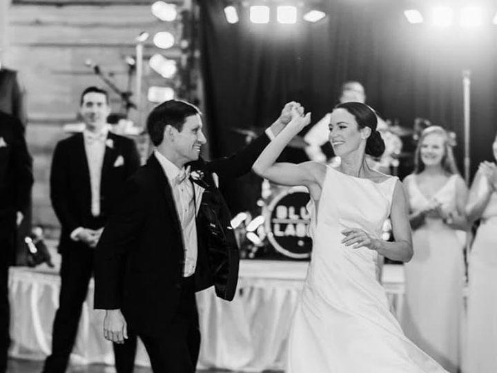 Tmx Wedding Photo 1 51 65053 160842372882912 Middleburg, VA wedding venue