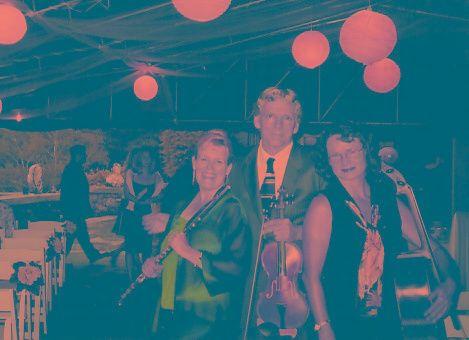 Tmx 1257691525739 VB7063 Fairfax wedding ceremonymusic