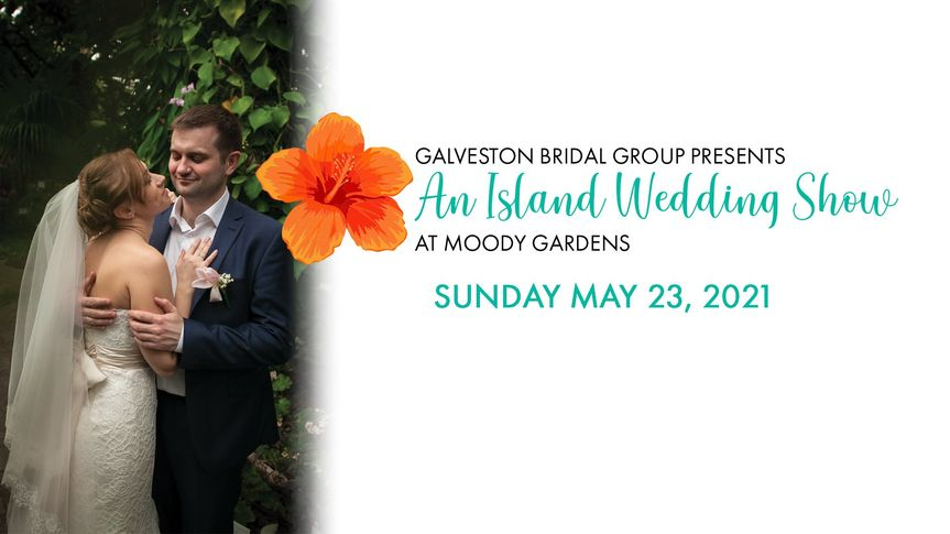 Join us for the wedding show
