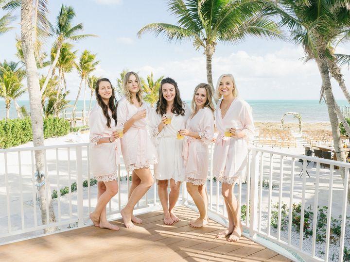 Tmx 1528825686 D4bdf302deff7668 1528825684 66420bd725f46312 1528825683025 1  DSC4922 Key West, FL wedding photography