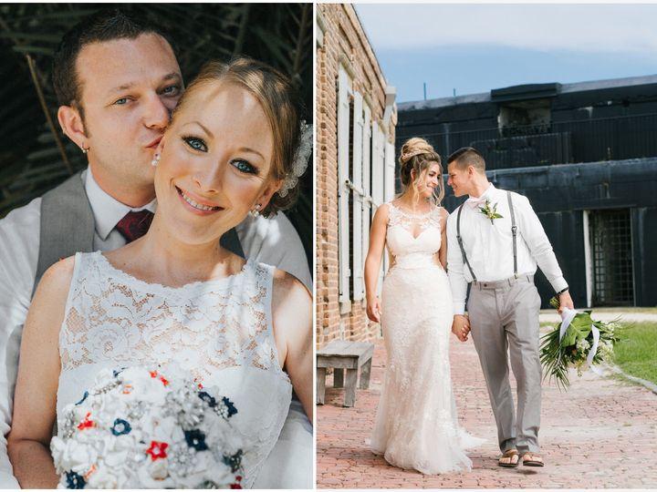 Tmx 2018 05 06 0013 Copy 51 785053 161283185071621 Key West, FL wedding photography