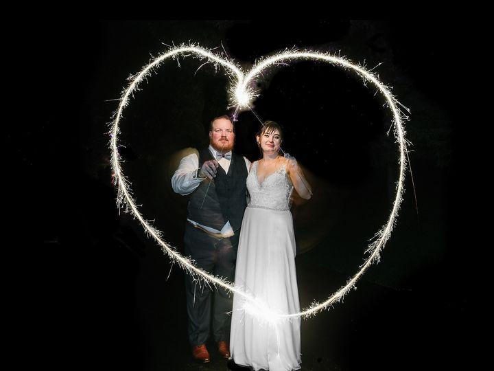 Tmx 2019 12 08 0001 51 785053 157610474632830 Key West, FL wedding photography