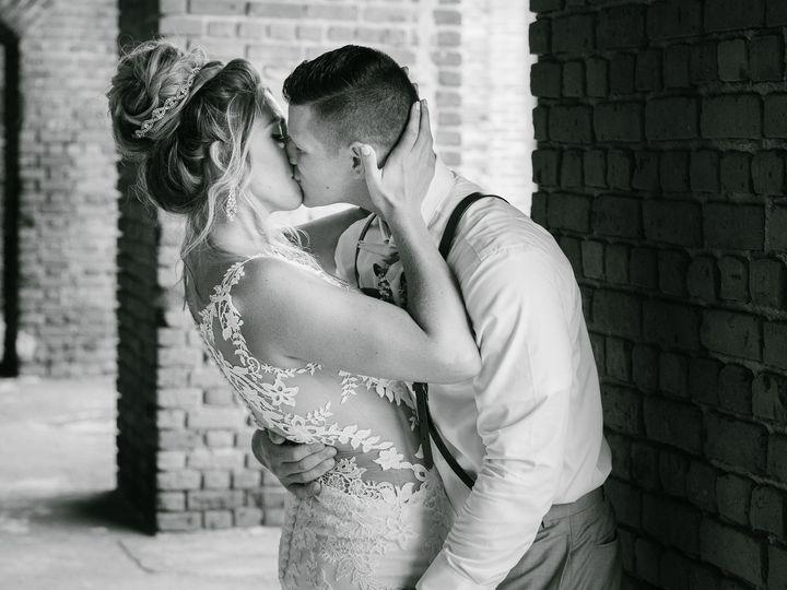 Tmx Dsc00822 51 785053 161230366812568 Key West, FL wedding photography