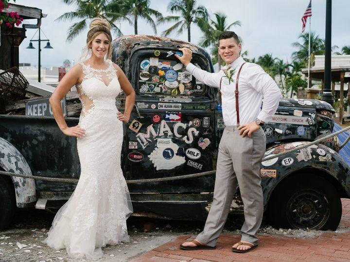 Tmx Dsc01016 51 785053 161281756157329 Key West, FL wedding photography