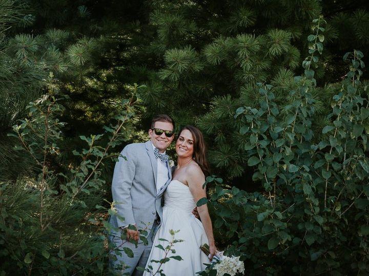 Tmx Img 9025 51 785053 161324129932467 Key West, FL wedding photography