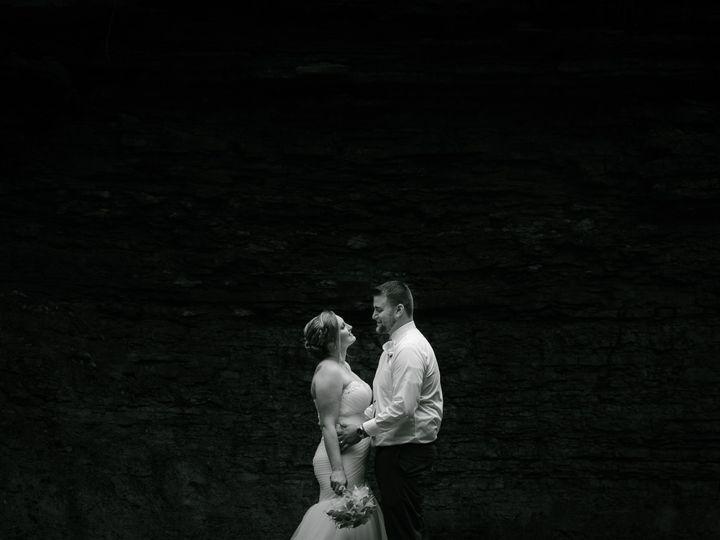 Tmx Madison Milwaukee Wedding Photographer 2 8 51 785053 161230233187864 Key West, FL wedding photography