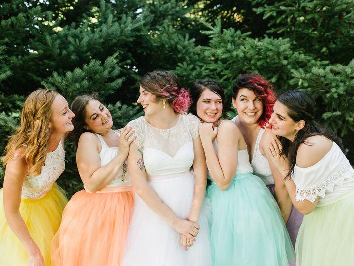 Tmx Wedding Barn At Trinity Peak Dalton Shoots Weddings 7239 2 51 785053 161324130079043 Key West, FL wedding photography