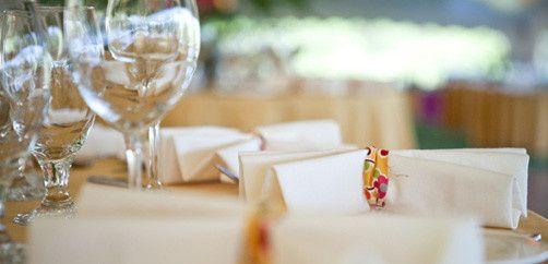 Tmx 1493310605909 Me3 Morrisville, VT wedding catering
