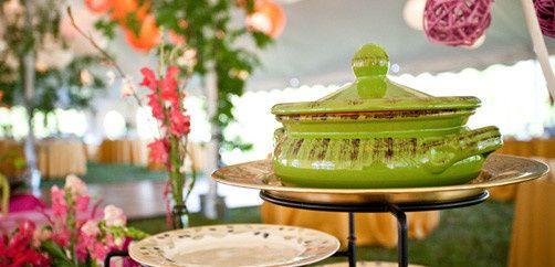 Tmx 1493310611722 Me4 Morrisville, VT wedding catering