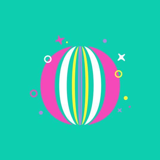 detroit ballon bar symbol 4 51 1306053 159209481254627
