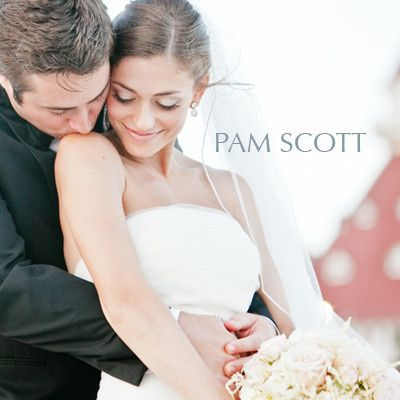 PAM SCOTT Photography
