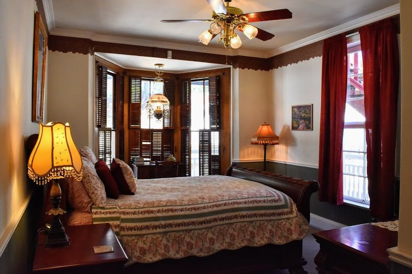 The Family Suite