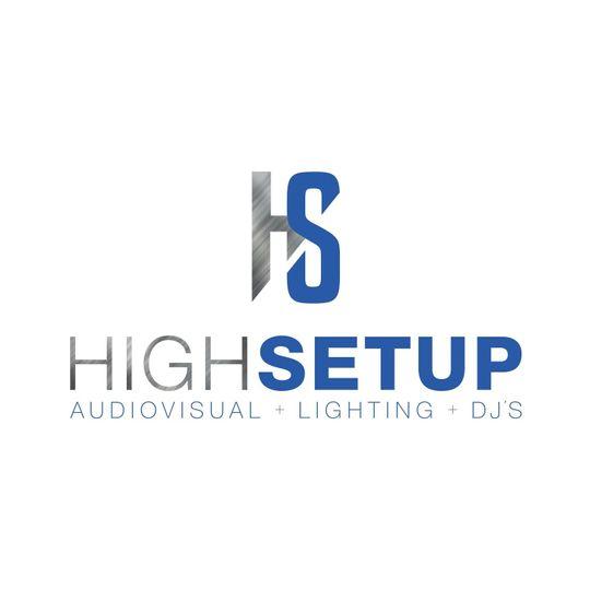 716604ccb22086ee HS logo
