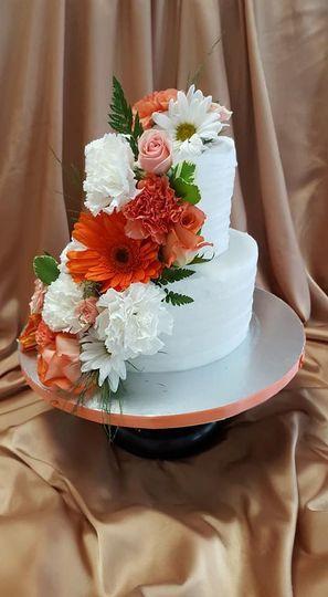 weddingwflowers 51 1936053 159337306978087