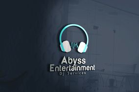 Abyss Entertainment, LLC