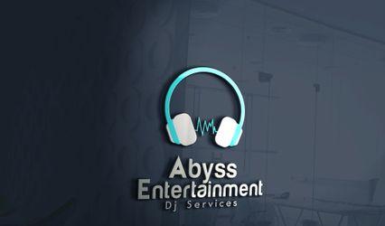 Abyss Entertainment, LLC 1
