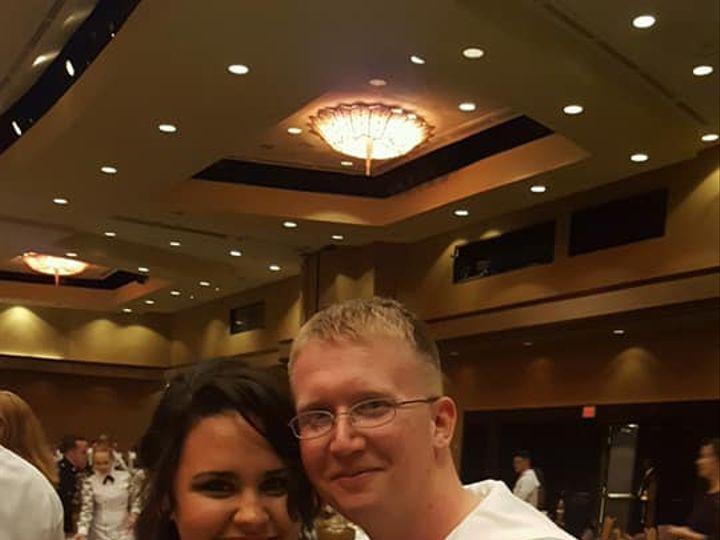 Tmx Jasmine N Adam Wedding 51 1046053 Louisville, KY wedding dj