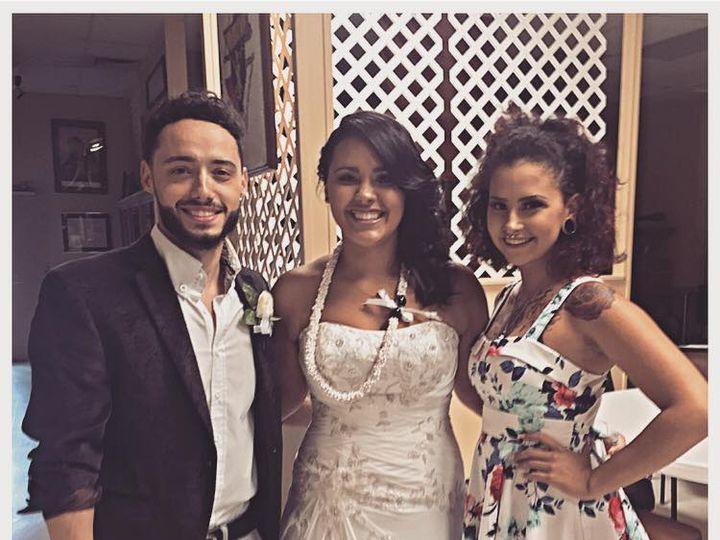 Tmx Jasmine Wedding 51 1046053 Louisville, KY wedding dj