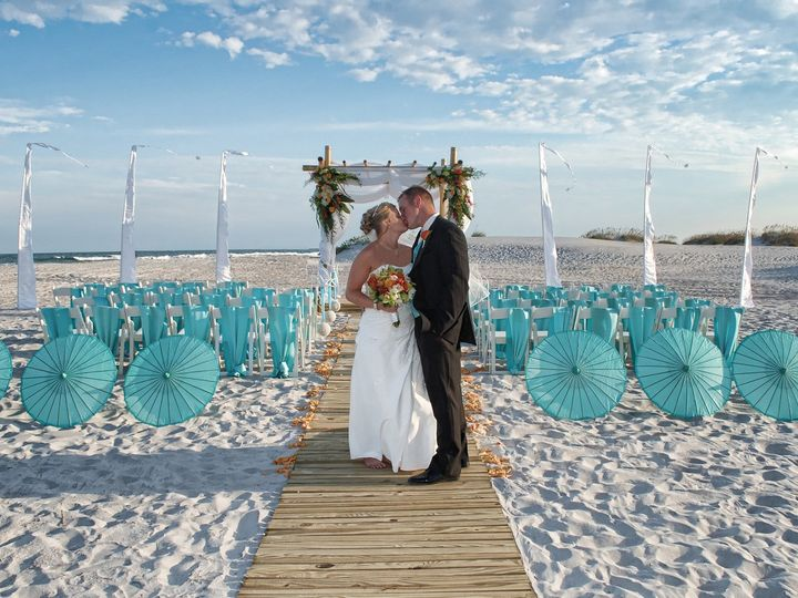 Tmx Julie N Darren Wedding 51 1046053 Louisville, KY wedding dj