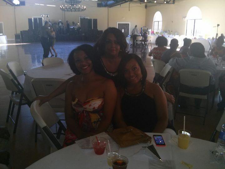Tmx Weddingrecept Taniekatracy 51 1046053 Louisville, KY wedding dj