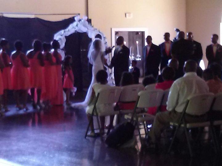 Tmx Weddingreception 51 1046053 Louisville, KY wedding dj
