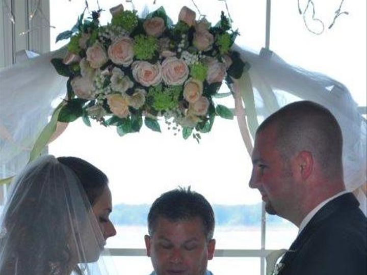 Tmx Dsc 0562 51 66053 Virginia Beach, Virginia wedding officiant