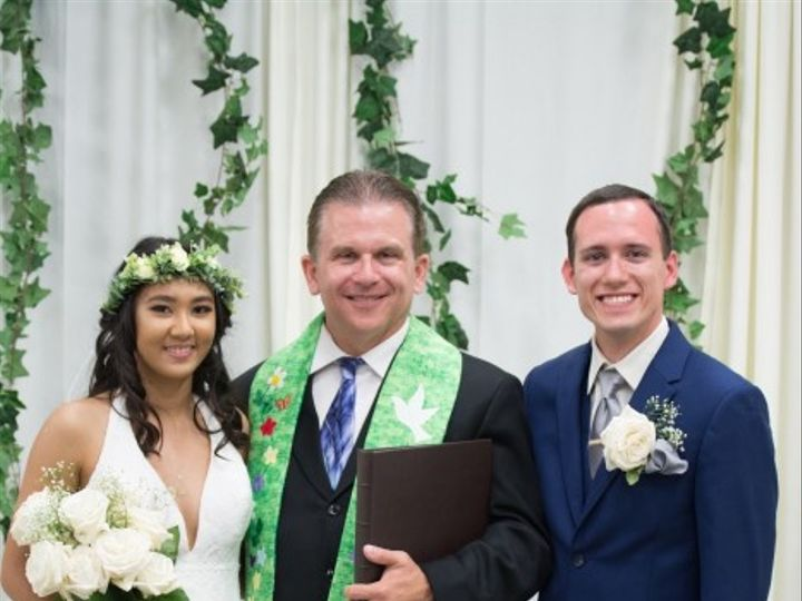 Tmx Jessa Mae Blake 51 66053 158395106291959 Virginia Beach, Virginia wedding officiant