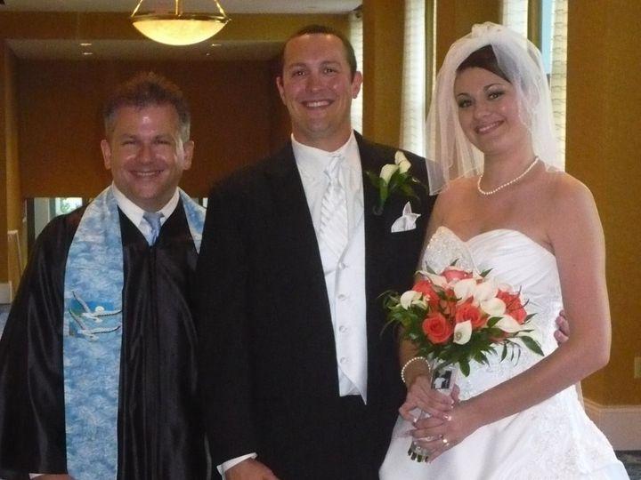 Tmx July 201 044 51 66053 Virginia Beach, Virginia wedding officiant