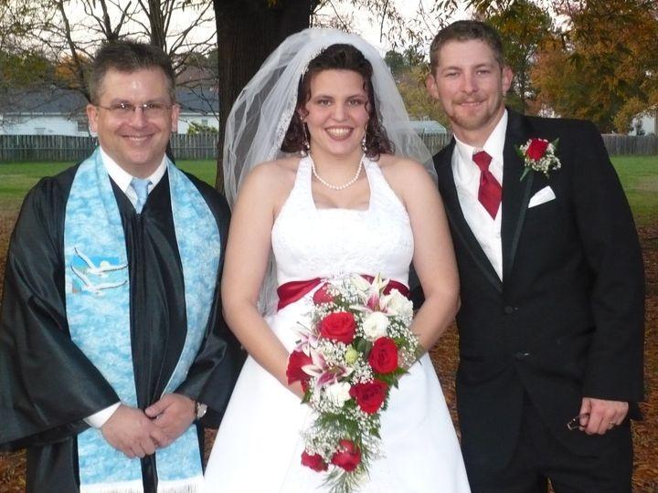 Tmx November 2009 031 51 66053 Virginia Beach, Virginia wedding officiant